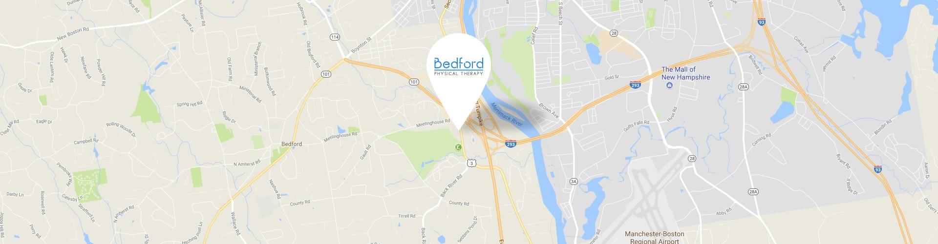 BedfordPT